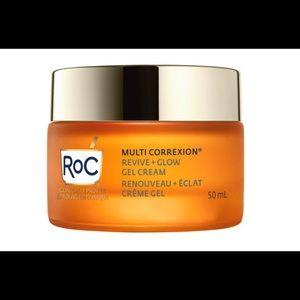 Multi Correxion Revive + Glow Gel Cream